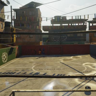 favelas-environment-wip