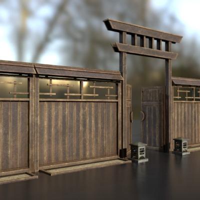 japanese-fence-3