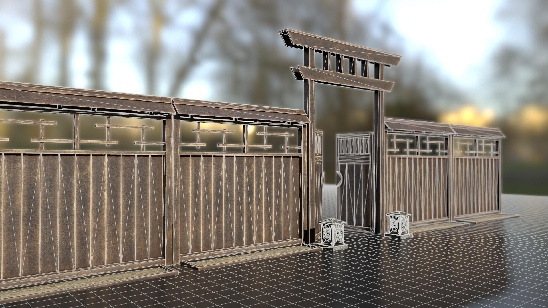japanese-fence-2