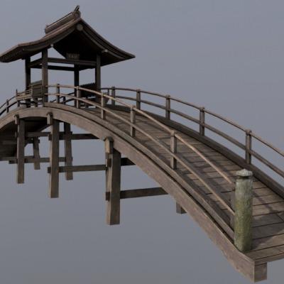 japanese-rinzai-bridge-5
