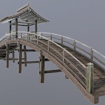 japanese-rinzai-bridge-4