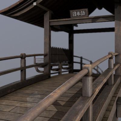 japanese-rinzai-bridge-3