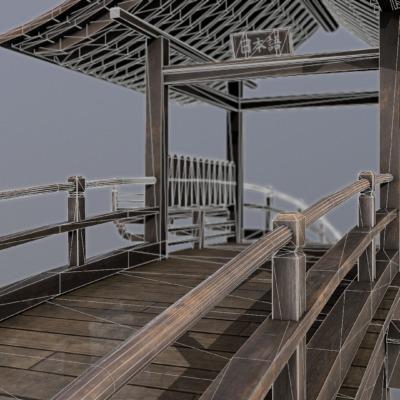 japanese-rinzai-bridge-2