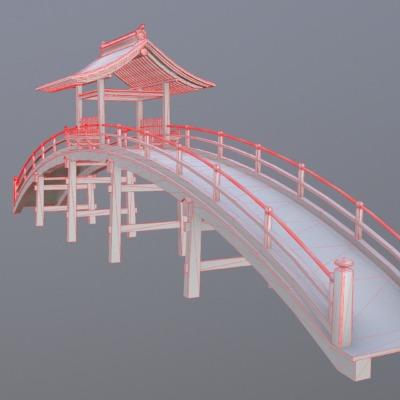japanese-rinzai-bridge