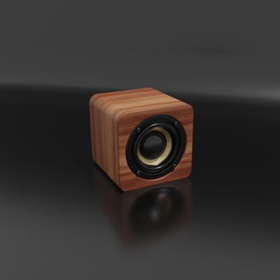 fantasy-cube-speaker