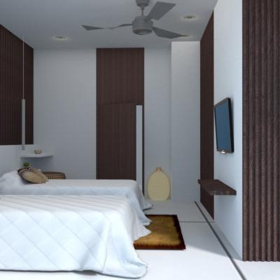 camera-letto-bagno-100-1800