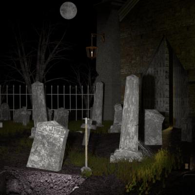 fantasmi-al-cimitero-gaetano