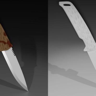 simple-knife