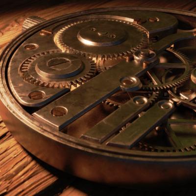 broken-stopwatch