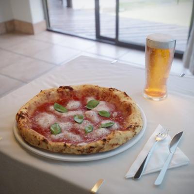 pizza-da-quarantena