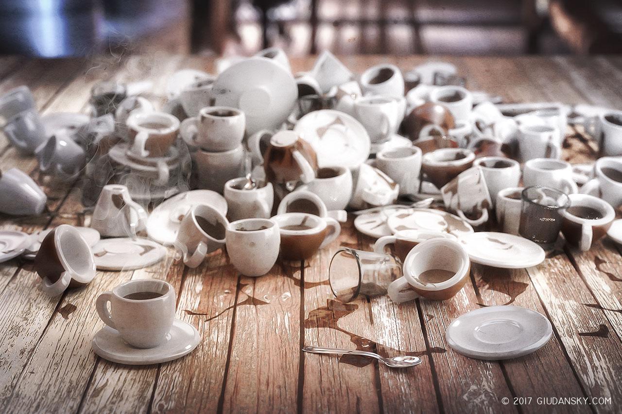 last-espresso-coffee