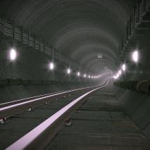 tunnel_completo