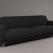 divano-3