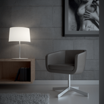 chair_and_wall_composed