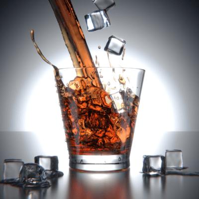 glass-compositing-blender-file1