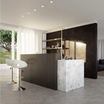 kitchen_challenge_001_composed
