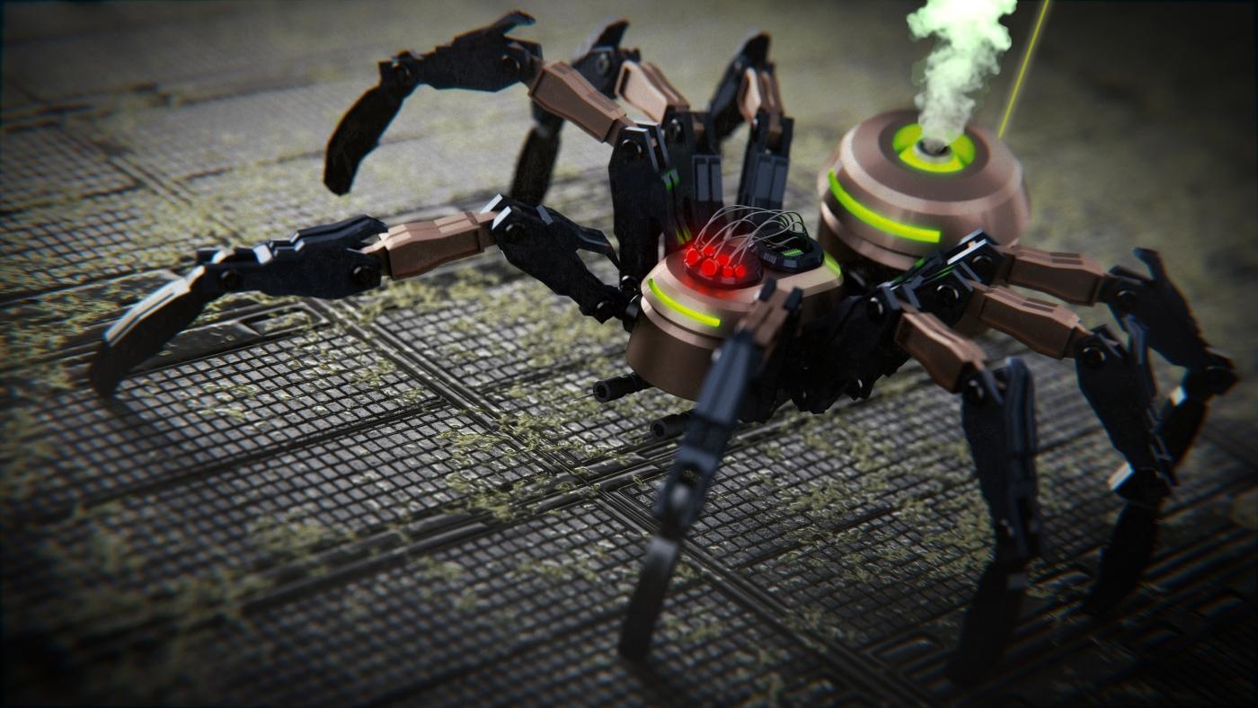 steam_spiderbot_