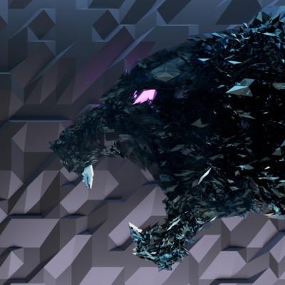 shredded_roar