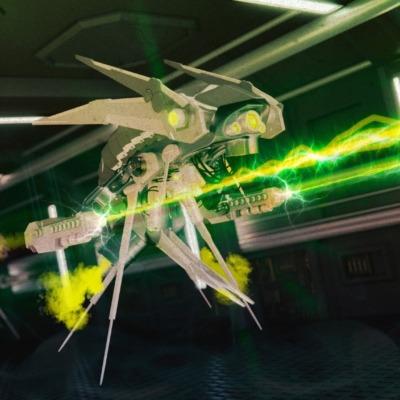 drone_attack_