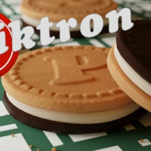 piktron_biscuit_