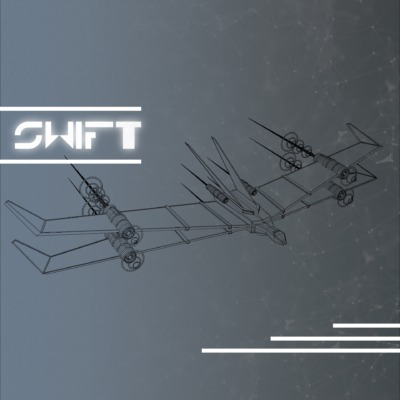 swift-b-insta