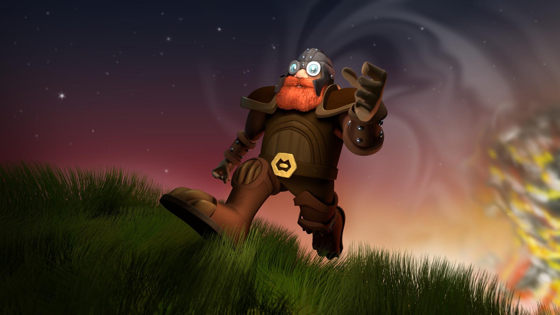 rudy-faletra-dwarf-run1