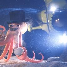 mr-octopus-2