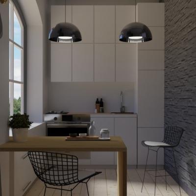 compact-kitchen-final