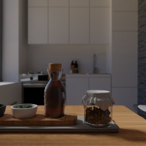 compact-kitchen-table