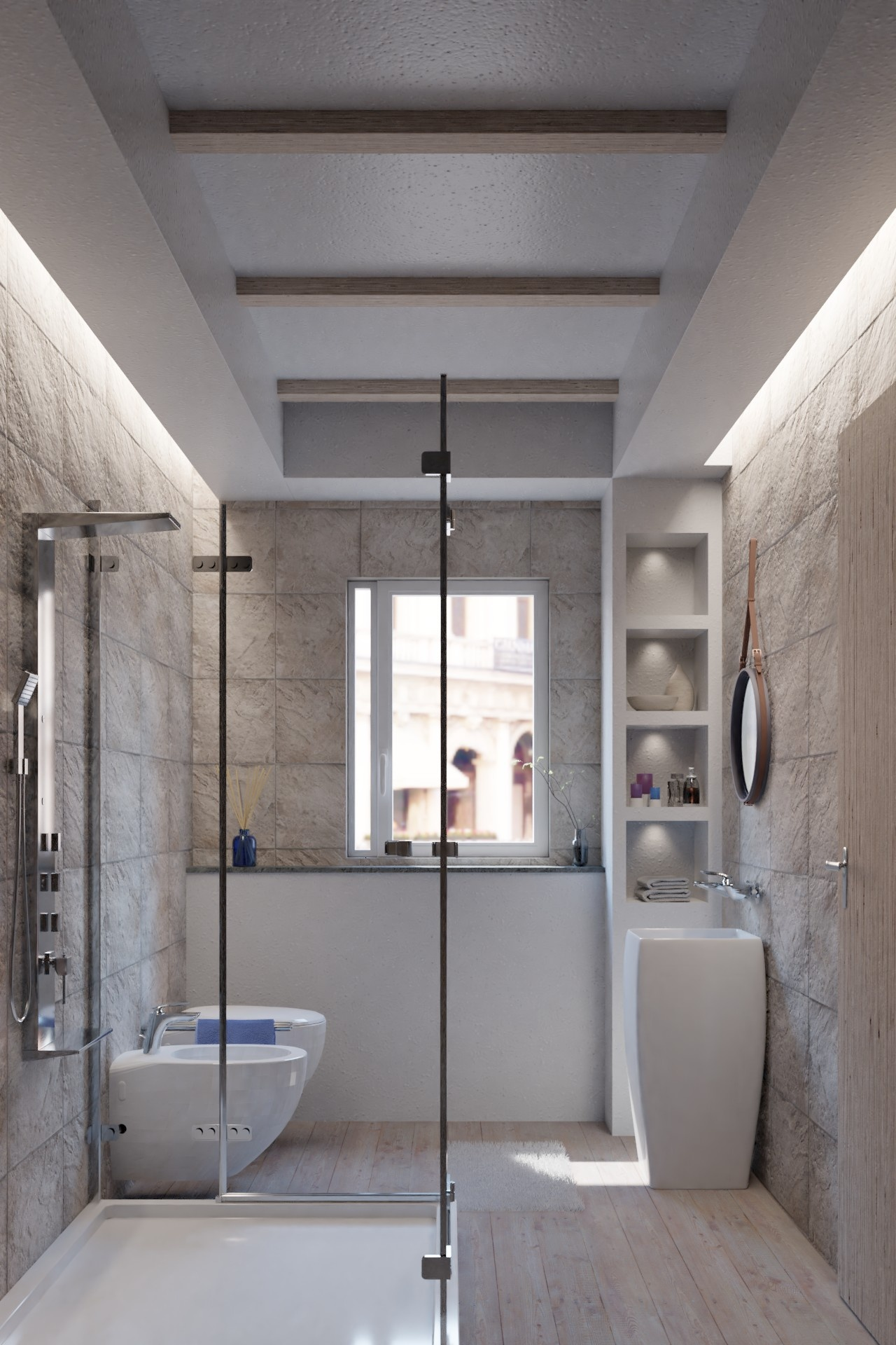 modern-bathroom-final