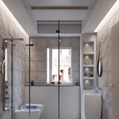 modern-bathroom-final