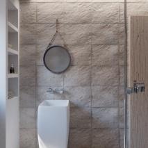 modern-bathroom-side