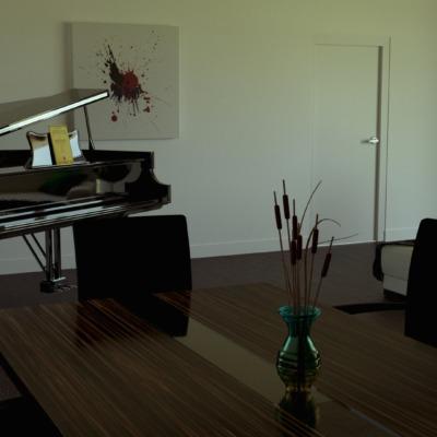 lounge-piano