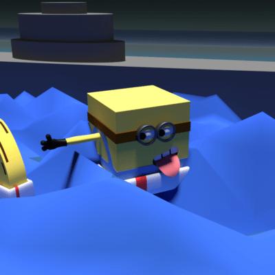 fantasy-cube-minion-3