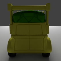 furgon-dadrio