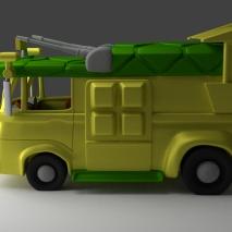 furgon-defianco
