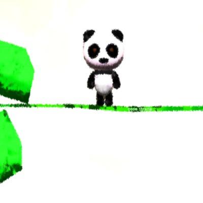 pandazzoo