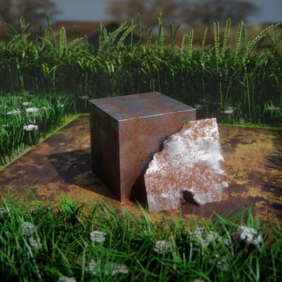 fantasy-cube-time