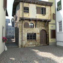 casa-medievale-_cividale