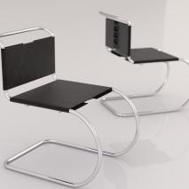 sedia_mr_chair