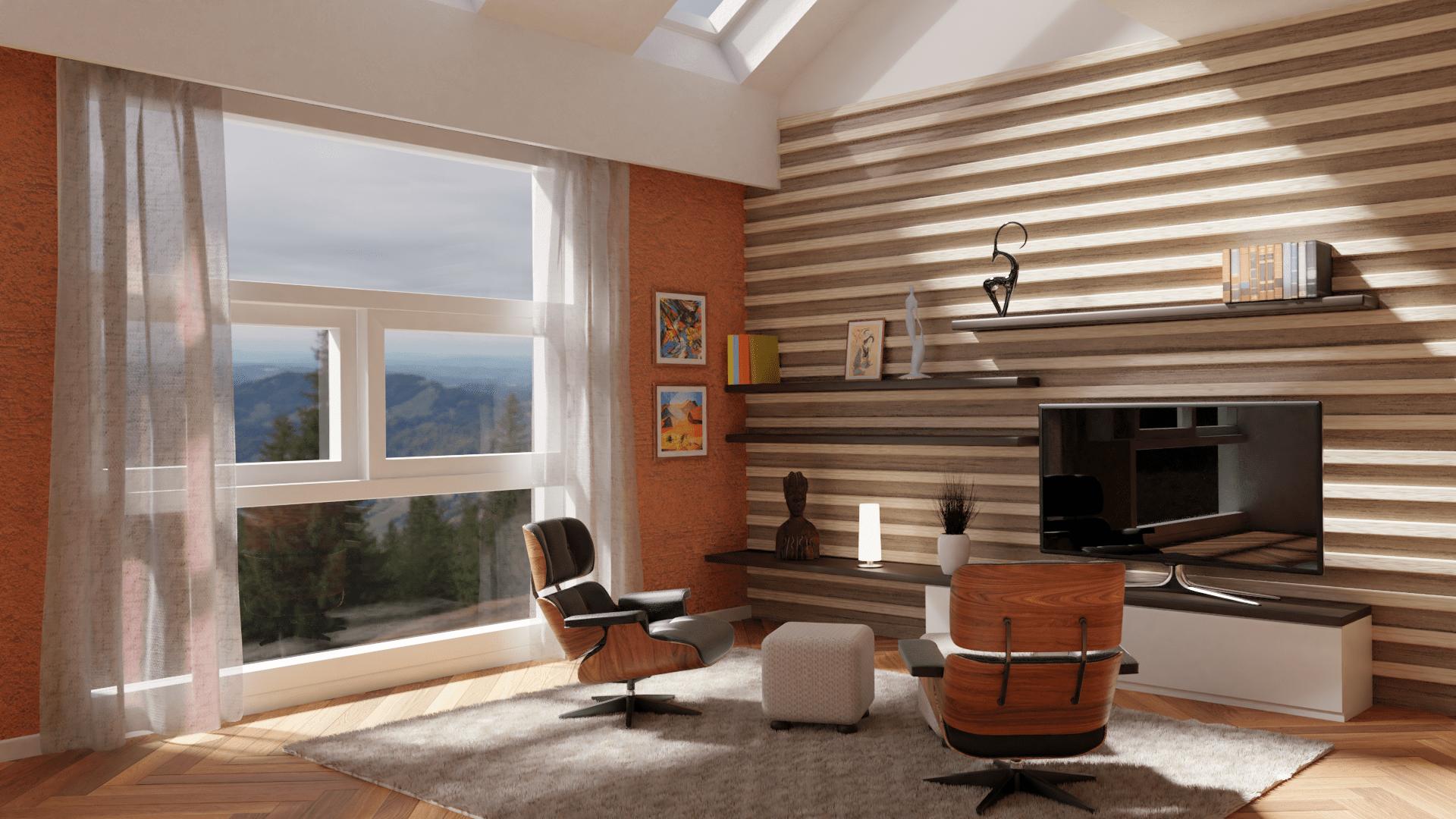 soggiorno-relax