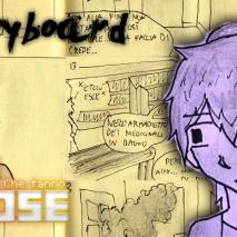 storyboard-4