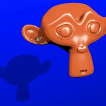blender_scimmia