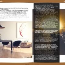 irriverender-blender-magazine-2