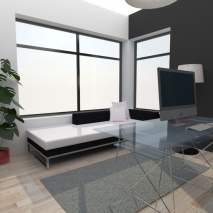 render-nuovo