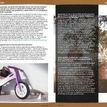 irriverender-blender-magazine-3
