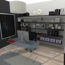 visione-scrivania
