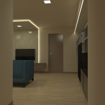 mobile-luminoso-3