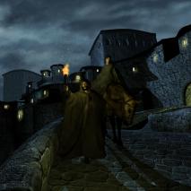 borgo-medioevale
