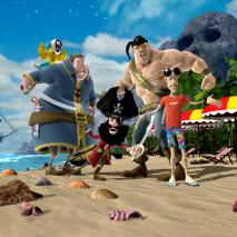 isola-dei-pirati